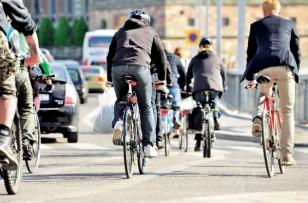 Enfin adoptée, la loi mobilités ouvre de nouveaux chantiers