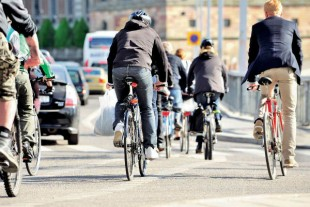 velo-ville-cycliste-transport