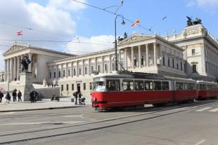 Vienne-Autriche