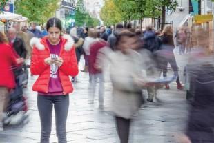 ville-genre-sexisme-espace-public-femme