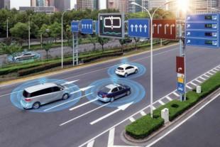voiture-autonome-intelligence-artificielle-ville