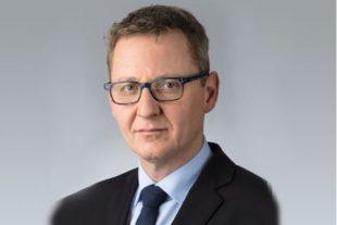 Eric De fenoyl