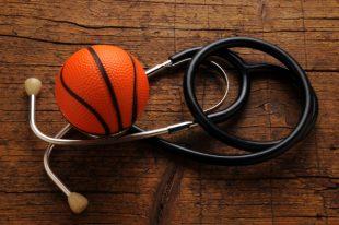 medicosport
