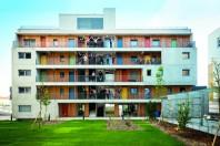 Abricoop-Toulouse-Habitat-participatif