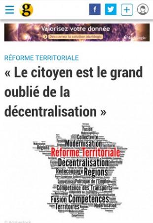 accueil_gazette
