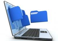 Les archives numériques explosent, mais leur traitement reste inégal