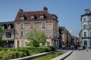 chalons-en-champagne-revitalisation-centre-ville