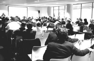Club des Juristes Congrès EPL Rennes 2018