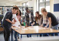 debat-jeunesse-bibliotheque-Monkey Business-AdobeStock -Une
