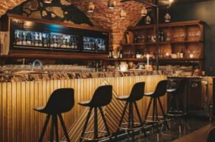 Une commune peut-elle gérer un lieu où seront consommées des boissons alcoolisées ?