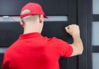 Vente de calendriers en porte à porte:quelle est la réglementation?