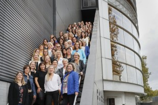 Femmes-DGS-Congres national-SNDGCT