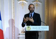 Crise des gilets jaunes : Edouard Philippe admet une responsabilité partagée