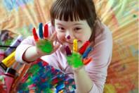 enfant-handicap-loisirs