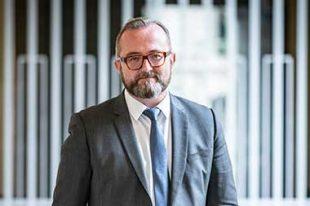ENTRETIEN_Christophe-Itier Haut commissaire à l'ESS
