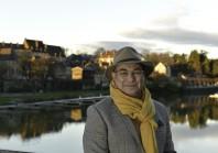 Jean-Philippe Lefèvre, nouveau président de la FNCC