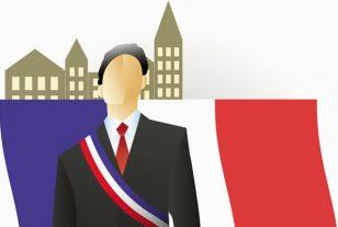 Congrès des maires 2019 : le retour en grâce des élus