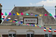mairie-ALF photo-AdobeStock-UNE
