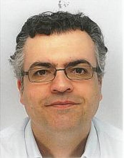 Manuel Delamarre - Avocat - SCP Delamarre et Jehannin