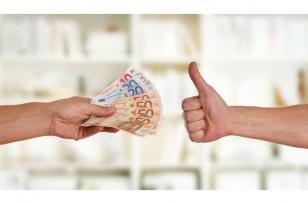 Collectivités et entreprises mécènes dans l'attente de nouvelles dispositions