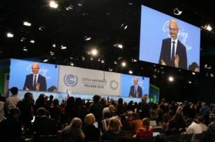 Climat : ce qu'il faut retenir de la COP24 de Katowice