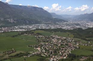 Panorama_Metro_Grenoble