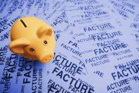 économies endettement surendettement
