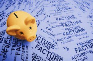 Le point conseil budget : de l'appel à manifestation d'intérêt national à la pratique