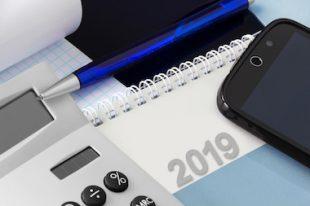 FINANCES PLFSS 2019