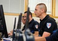 L'accès aux fichiers de police expérimenté dans 11 communes