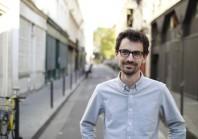 Action coeur de ville : « Le risque est que ce plan produise des projets gadgets »