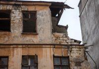 Prescrire la démolition d'un immeuble menaçant ruine en 5 points