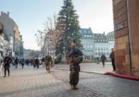 strasbourg-sentinelle-attentat-fusillade-securite