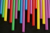 straws-8001_1920