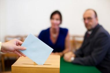 [Mise à jour] Élections professionnelles dans la fonction publique : résultats et premières interrogations