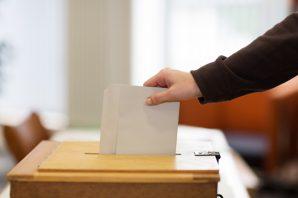 Bureaux de vote : être assesseur, une obligation d'élu
