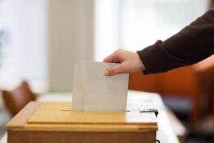 urne-elections2