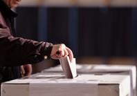 Listes électorales : alerte dans les mairies