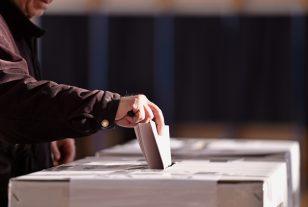 30 000 maires élus dès le premier tour