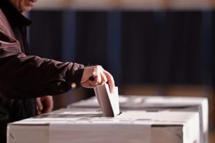urne-election