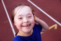 handicap sport