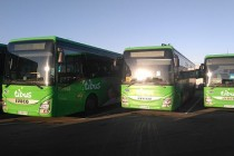 640px-Iveco_Bus_Crossway_Line_13_-_Ti'Bus