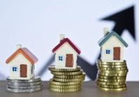 Les finances saines des bailleurs sociaux offrent des perspectives d'investissement