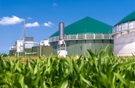 Dossier : Méthanisation : une filière qui doit mettre les gaz