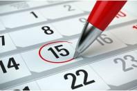Agenda-Sashkin-AdobeStock_105109187