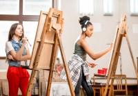 Faut -il un statut spécifique pour les professeurs d'art territoriaux ?
