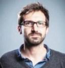 Antoine Bézard,