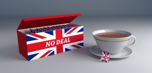Brexit_sans_accord