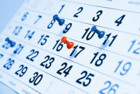 calendrier-agenda-a_kom - AdobeStock-UNE