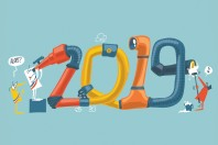 Colcanopa-2019